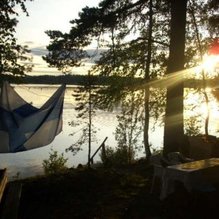 ♥ From Finland With Love ♥