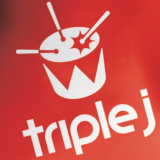 Triple J's Hottest 100, 2014: my 10 nominations