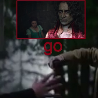 Two Matching Scars - A Rumbelle Fanmix