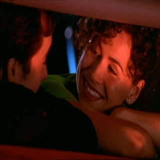 Violently: Grosse Pointe Blank