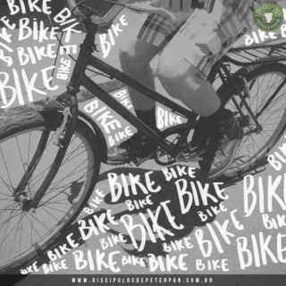 Suburban bicycle ride playlist