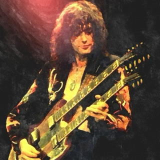 100 greatest guitar solos - Part 3