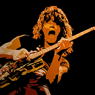 100 greatest guitar solos - Part 4