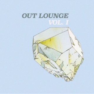 out lounge vol. i
