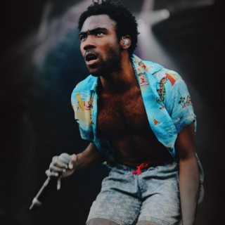 best of bino 2