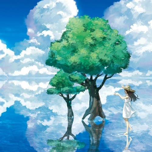 Tracks Radio Anime Chill Mix  Songs Free And