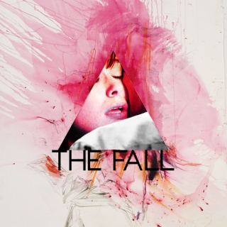 The fall.