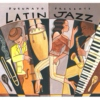 Putumayo Presents: Latin Jazz (2007)