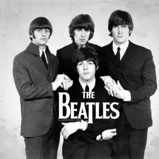 My Tribute To The Beatles