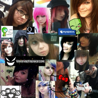 The proper path through of the hell that was your scene phase (PART 1)