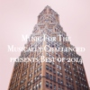 Music For The Musically Challenged: Best of 2014