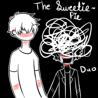The Sweetiepie Duo