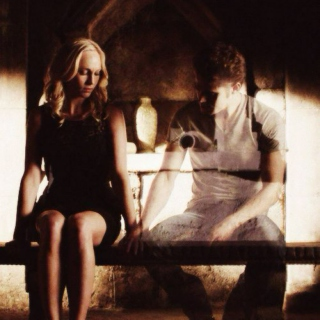 all i know is now i want to stay; a steroline fanmix