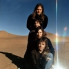▼Us and Them▲