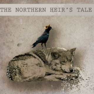 the northern heir's tale