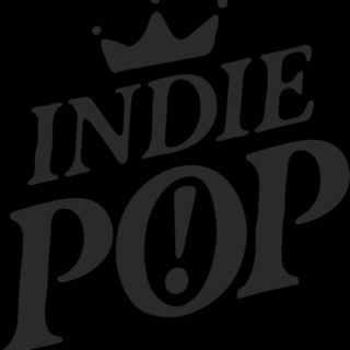 favorite indie songs 2014