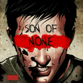 Son of None