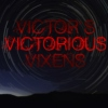 Victor's Victorious Vixens