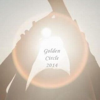 Golden Circle 2014/ Part 1/ Albums