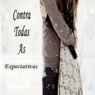 Contra Todas As Expectativas