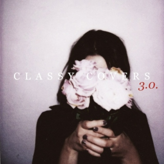 classy covers 3.0