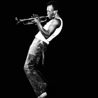 Songs that Miles Davis Enjoyed! Vol. 1