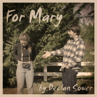 Songs For Mary