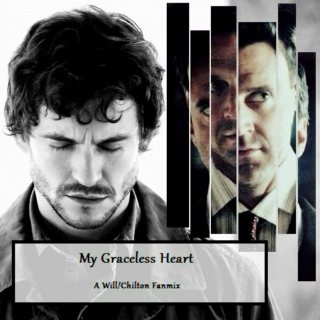 My Graceless Heart