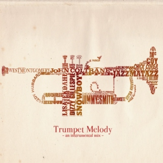 Trumpet Melody