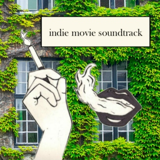 indie movie soundtrack