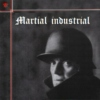 Yet another martial industrial mix