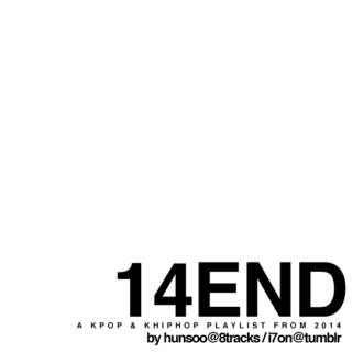 14END