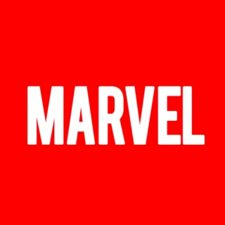 marvel themes