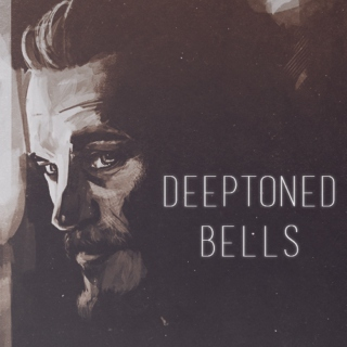 Deeptoned Bells