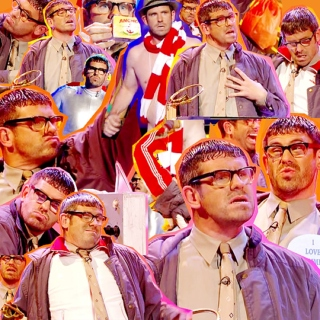 Tribute to Angelos Epithemiou