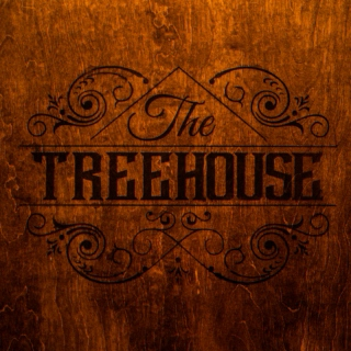 Danngo's At the Treehouse