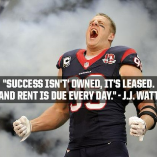 Rent is due every day