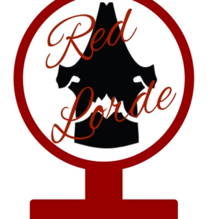 RED LORDE