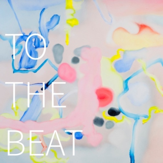 || TO THE BEAT ||