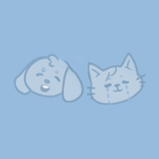 songs to wind down ika's sadness