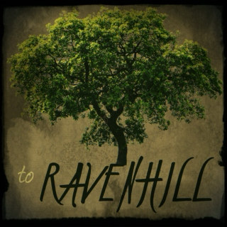 To Ravenhill
