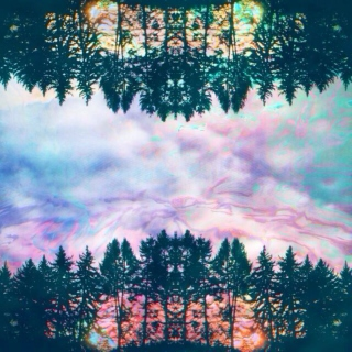 ☼Stay Magical☼