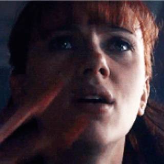 nothing lasts forever (a natasha romanoff in the red room fanmix)