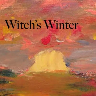 witch's winter