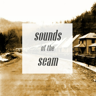 sounds of the seam