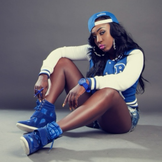The Best New Dancehall for 2015
