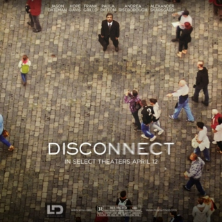 Disconnect OST