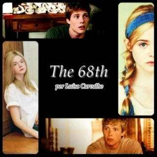 The 68th + The 69th: For What I Believe In
