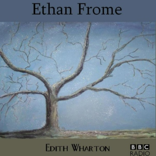 Ethan Frome Soundtrack