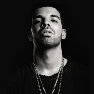 every song sounds like drake ft drake